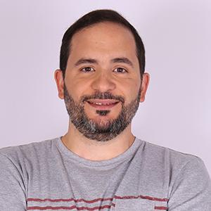 Pablo Monti ESI Digital Summer