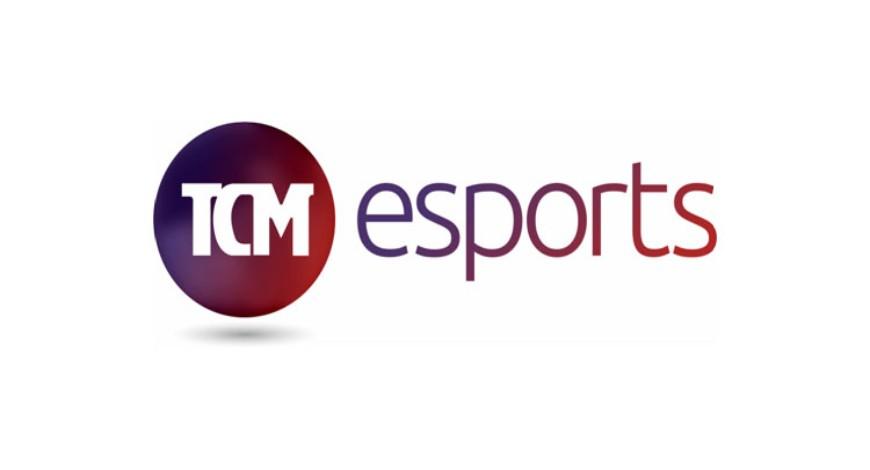 TCM Esports Launch