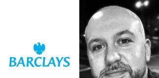 David Gowans reveals Barclays Ventures' esports vision