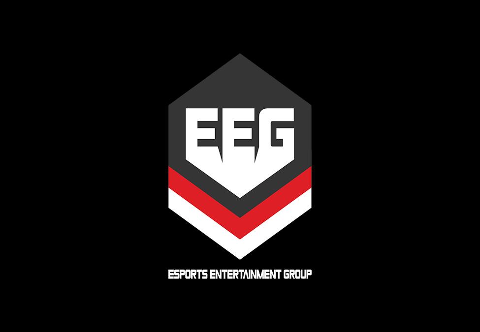 Esports Entertainment Group FLIP Sports