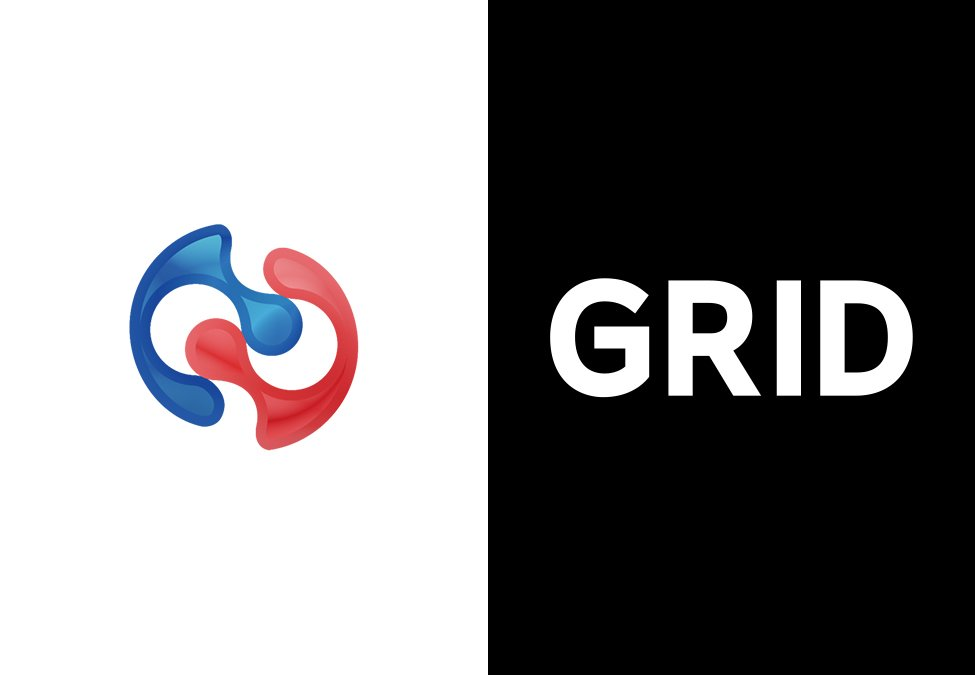 GRID Allied Esports Partnership