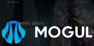 Mogul raises AU $8M in oversubscribed share placement
