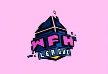 WFH League