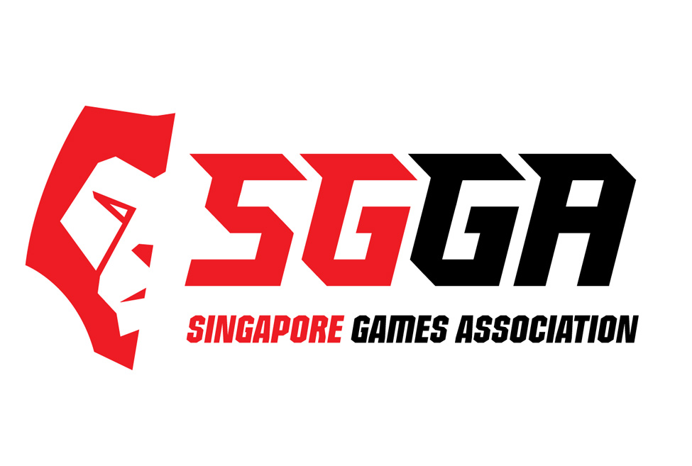 Singapore Games Association