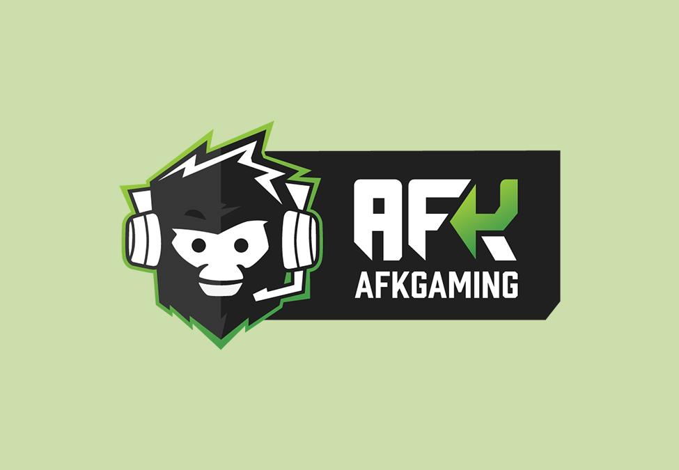 AFK Gaming IP Ventures