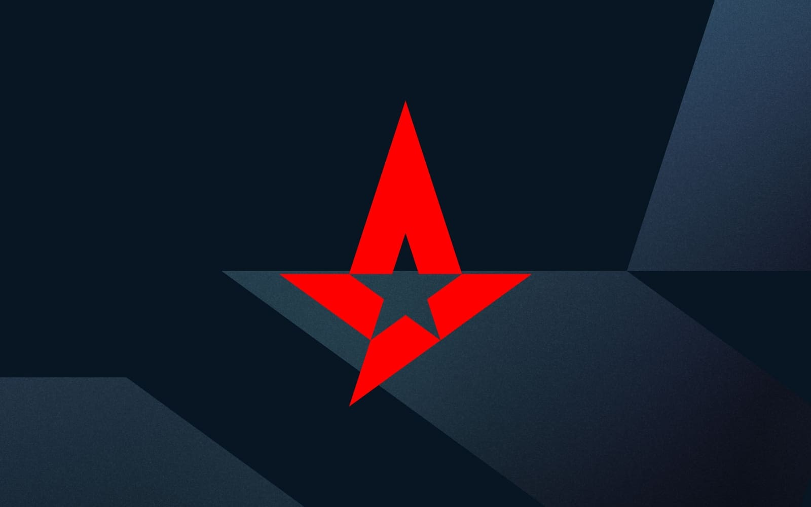 Astralis purchases Tricked Esport NLC spot thumbnail