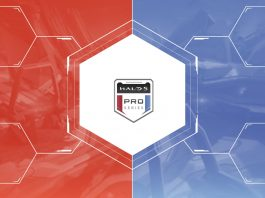 Halo Championship Series unveils Halo 5 Pro Series