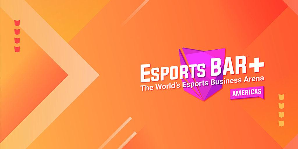 Esports BAR+ Americas