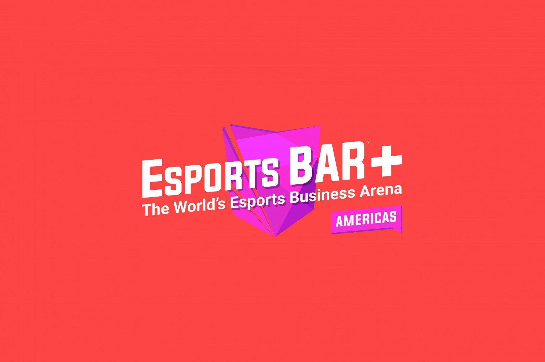 Esports BAR Education