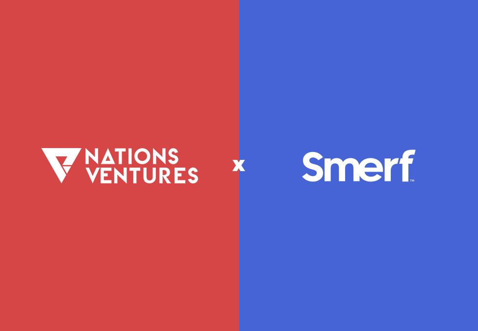 Nations Ventures Smerf