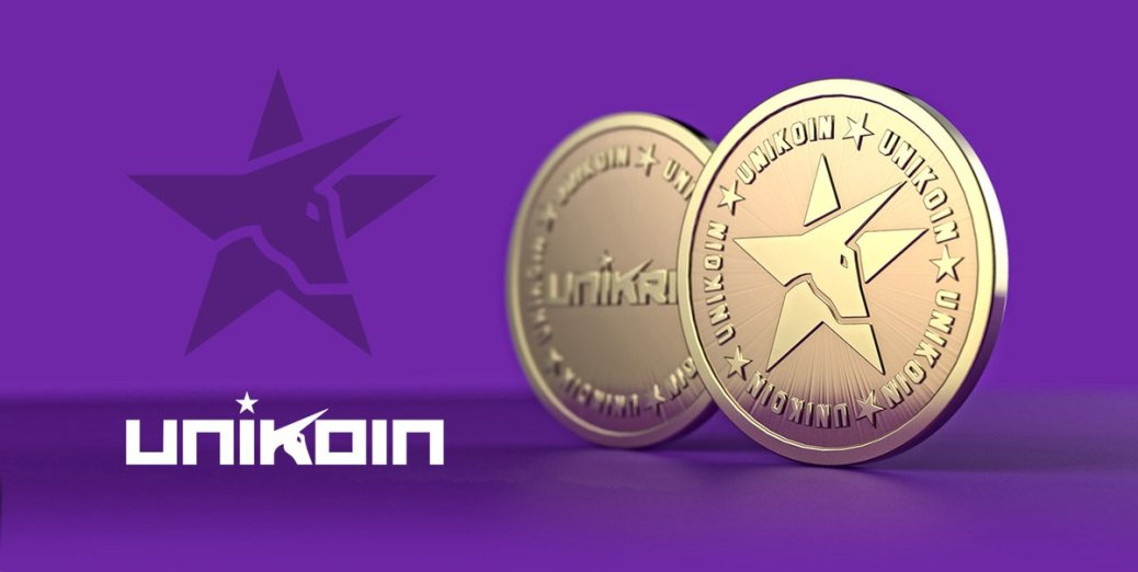 Unikrn SEC Settlement