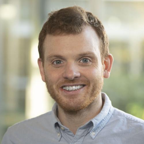 Samuël Wielema - van Kiel Profile photo