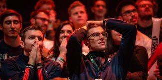 Co-founder Joel Holmes-Darby departs Excel Esports