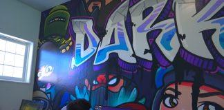 DarkZero Esports Aim Lab
