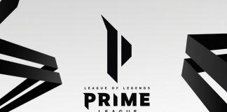 Prime League Shikenso Analytics