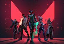 Riot Games Southeast Asia unveils collegiate plans for VALORANT