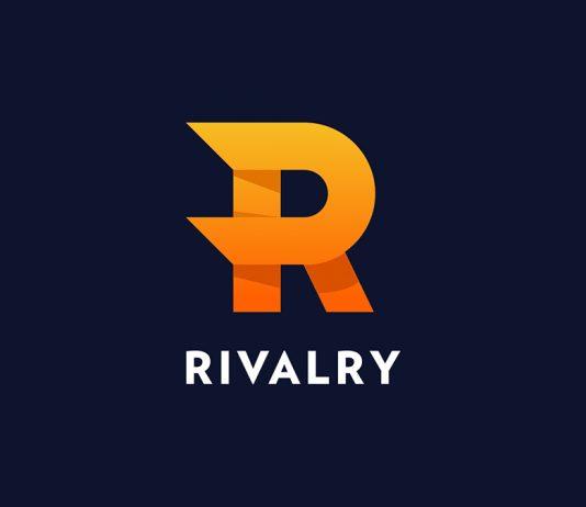 Rivalry logo