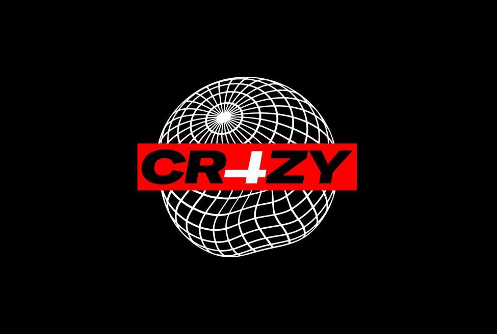 CR4ZY teams