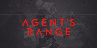 Agents Range