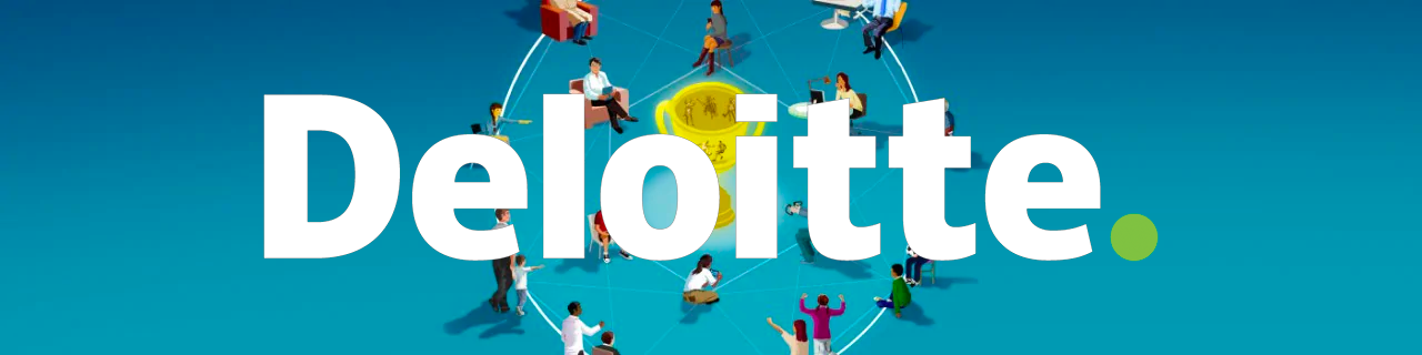 Deloitte Let's Play 2020 Esports Report