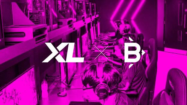 XL x Belong Extention 2020
