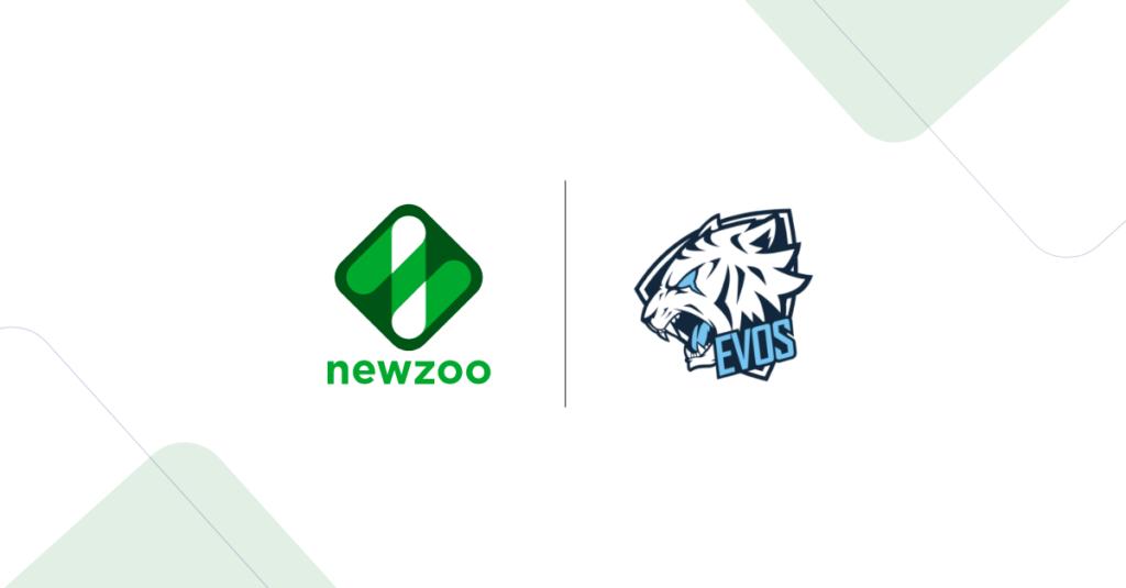 Newzoo EVOS Esports
