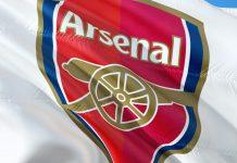 EGL x Arsenal
