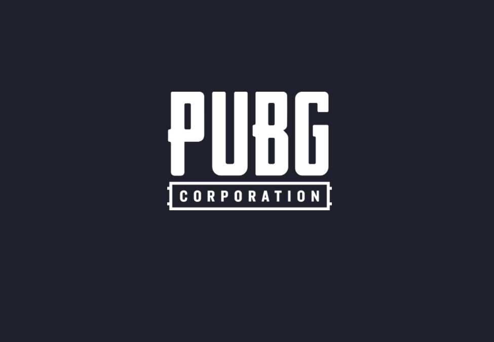 PUBG Studio