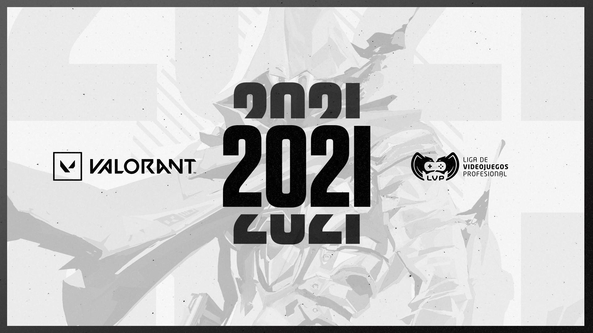 VALORANT-LVP-2021