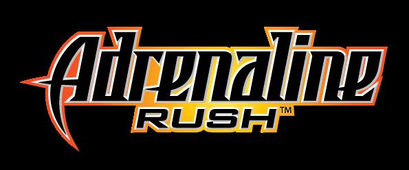 Adrenaline rush esports