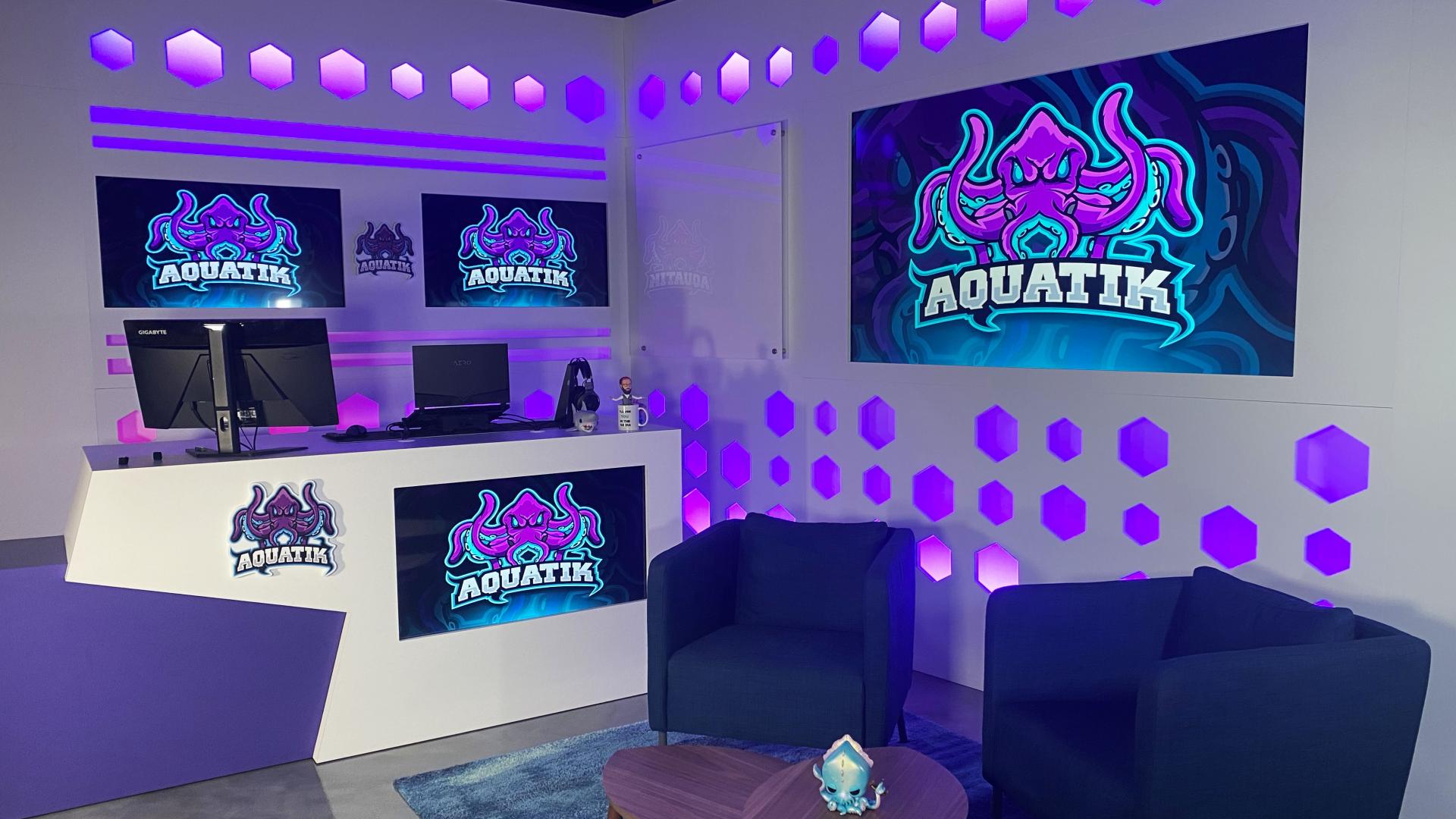 aquatik alliance