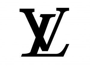 louis Vuitton esports fashion