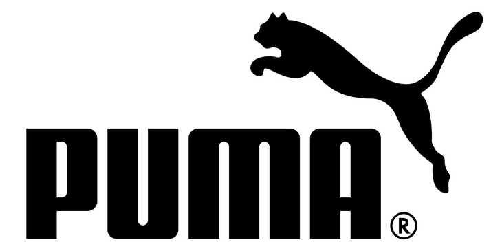 puma esports apparel