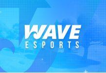Wave Esports x Logitech