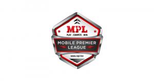 mobile premier league mpl