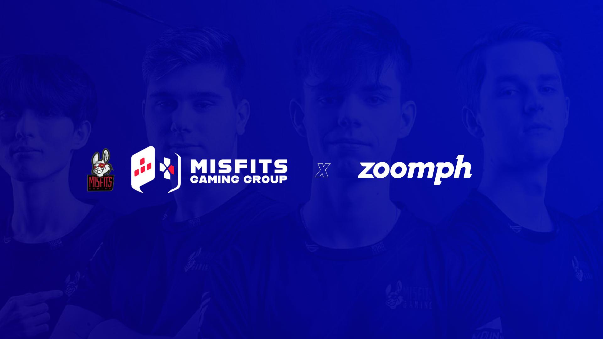 Zoomph-x-MisFits