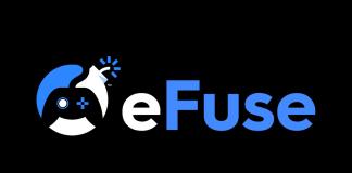 eFuse social network