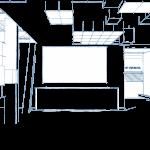 Team Liquid Alienware Training Facility Utrecht Spawn sketch
