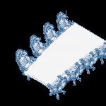 Team Liquid Alienware Training Facility Utrecht Chatbox sketch