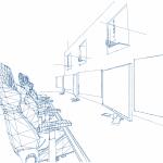 Team Liquid Alienware Training Facility Utrecht Scrim sketch