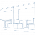 Team Liquid Alienware Training Facility Utrecht Mid sketch