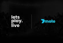 LetsPlay.Live x Ubisoft