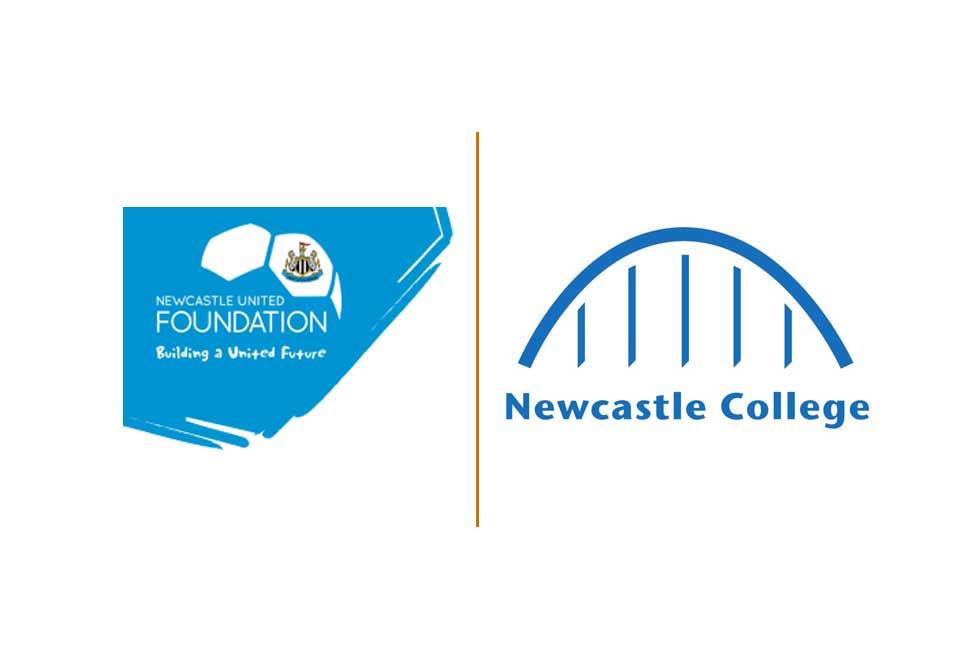 Newcastle college esports