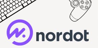 Nordot Esports