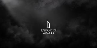 2021 Esports Awards