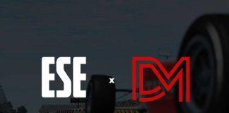 ESE Digital Motorsports