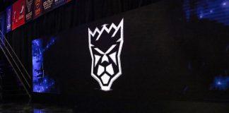 Kings Guard Gaming