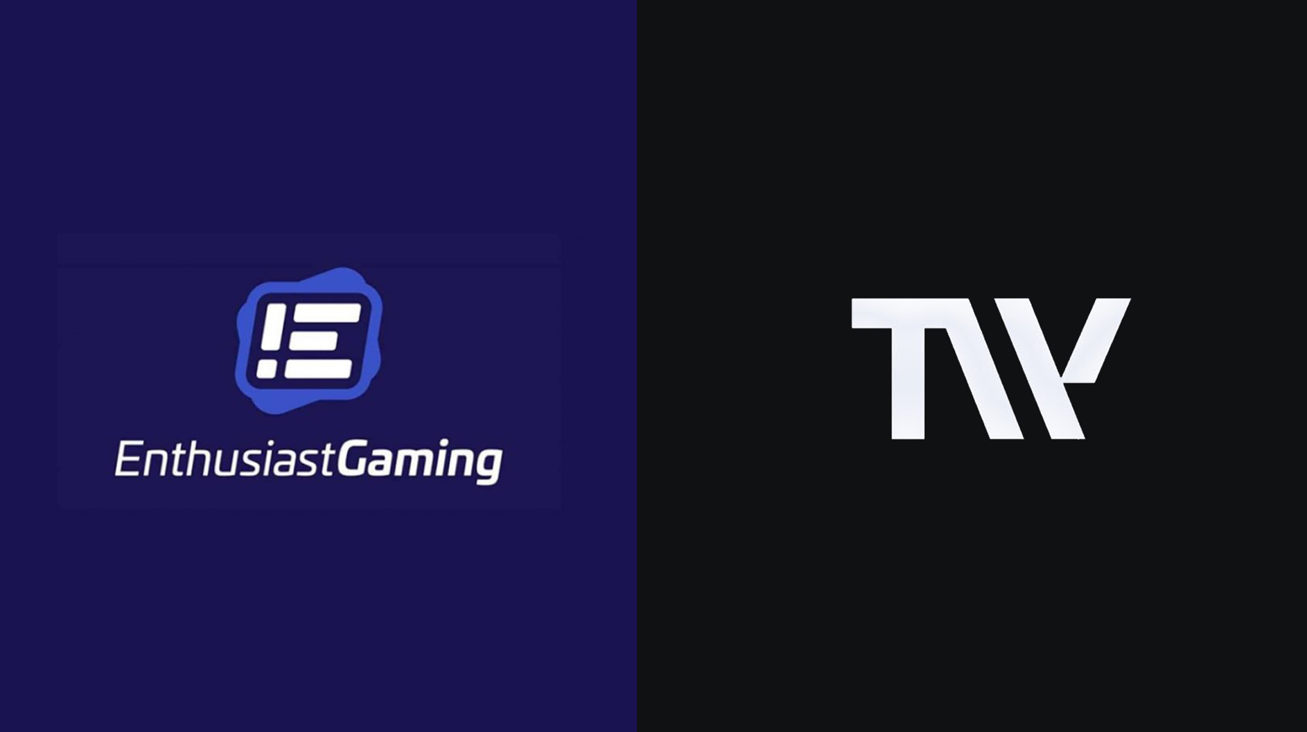 Enthusiast Gaming x Tabwire