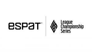 ESPAT and LCS Announcement