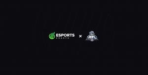 Esports Charts x MPL